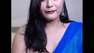 indian hot girl videocall sex milf boobs pussy